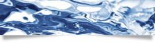 5 Water Types